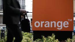 orange siege social orange