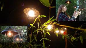 Clear Globe String Lights Outdoor by Clear Globe String Lights Oxyled Outdoor Lights Patio Deck