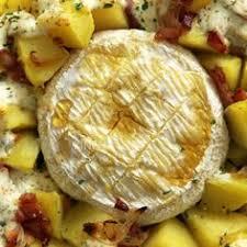 le journal des femmes cuisiner camembert au miel cuit au four 30 recettes avec du camembert