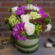 Flowers Boston - boston florist flower delivery by robins flower shop