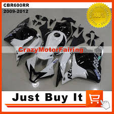 2012 Honda Cbr600rr Compare Prices On Cbr600rr Repsol Online Shopping Buy Low Price