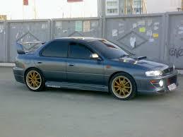subaru hawkeye for sale subaru sti for sale new subaru car