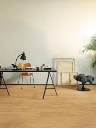 Eligna Laminate Flooring Quick Step Laminate Flooring Eligna Wide U0027oak Natural Oiled