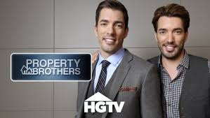 hgtv property brothers property brothers from pot to perfect find cable service news