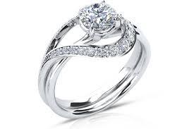 wedding ring dubai phioro luxury jewellery house in dubai
