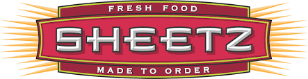 sheetz proposed for route 230 in lower swatara twp pennlive