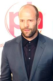 statham haircut for you guys who are thinking about buzzing your hair page 2