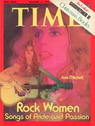joni mitchell library safaris to the heart of all that jazz