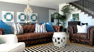 home decor theme interior view interior design nautical theme home design