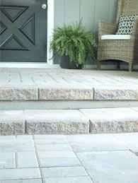 How Thick For Concrete Patio Best 25 Concrete Slab Ideas On Pinterest Diy Concrete Slab