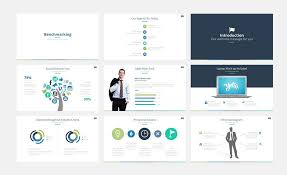 designer powerpoint template 17 best powerpoint template designs