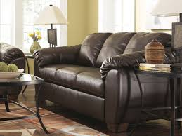 home family discount furniture