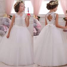 communion dresses best 25 communion dresses ideas on holy communion