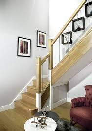 grand objet deco design déco cage escalier plus de 50 intérieurs modernes et contemporains