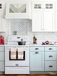 cottage kitchen backsplash cottage backsplash ideas mcmurray