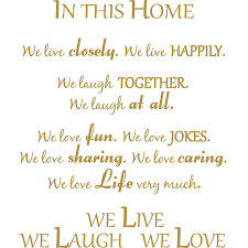 love live and laugh 100 live laugh and love live love laugh wallpapers