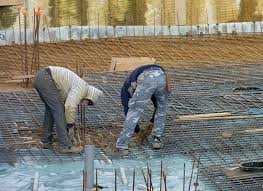 file rebar workers j1 jpg wikimedia commons