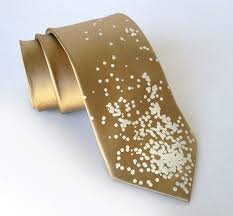 new years tie new year s wedding ideas and a happy new year to you all