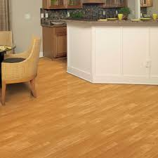 flooring homeot bamboo flooring toasthome reviews on salehome