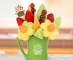 fruit arrangements houston franchise opportunities own an edible arrangements franchise