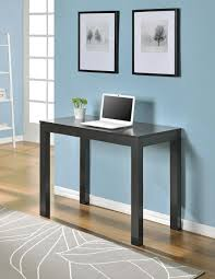 Computer Small Desk by Computer Desks Affordable Innovative Kids Study Room Ideas Home