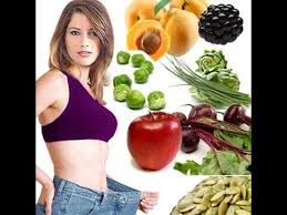 food combining diet chart truth about food combining youtube