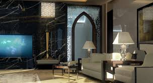 Moroccan Decor Ideas For Living Room Themoatgroupcriterionus - Moroccan interior design ideas