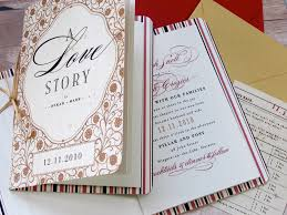 Wedding Cards Invitation Images Of Wedding Cards Invitation For Inspiration Fairytale