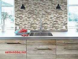 carrelage autocollant cuisine carrelage adhesif salle de bain carrelage adhesif pour cuisine pour