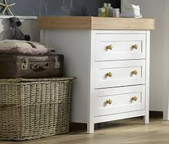 Mothercare Changing Table Nursery Furniture For Baby S Room Mothercare
