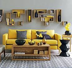 ideas for decorating living room walls decorative ideas for living room white interior design for living
