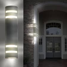 Mauerstein Vollstein Bellamur Anthrazit Tapeten Wohnzimmer Obi Lampen U0026 Leuchten Bei Obi Online Kaufen