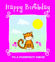 niece birthday cards free online family birthday cards e birthday messages for