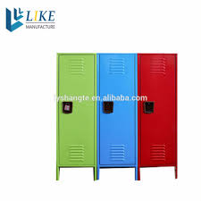 Wardrobe Furniture Mini Wardrobe Mini Wardrobe Suppliers And Manufacturers At