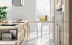 Come Arredare Un Soggiorno Con Angolo Cottura by Arredamento Soggiorno Cucina Open Space Immagini Youtube