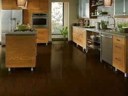 laminate kitchen flooring ideas laminate flooring options hgtv