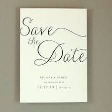 fall folk save the date paperless post invitations