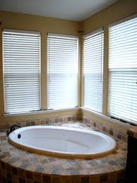 bathroom window privacy ideas window decorating ideas leaded glass windows designs add