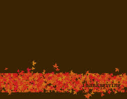 pc thanksgiving wallpapers meine moncey