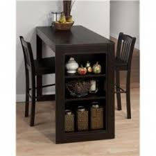 Wine Bar Table Pub Table And Chairs 3 Piece Set Foter