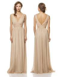 bridesmaid gowns 1350 best b r i d e s m a i d s images on