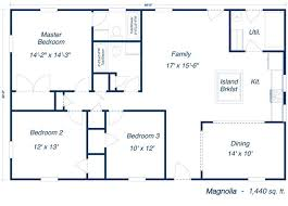 Best Steel Frame Home Plans  Kits Images On Pinterest Kit - Steel building home designs