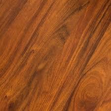Mahogany Laminate Flooring Pergo Mahogany Laminate Flooring Lf000755 Bestlaminate Com