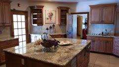 Contemporary Kitchen Colors Two Tone Kitchen Designs Popular Kitchen Paint Colors Copper