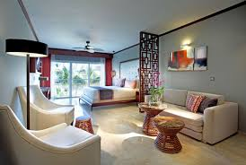 luxe home interiors pensacola grand palladium bavaro suites resort u0026 spa