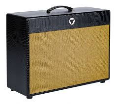 guitar speaker cabinets v standard 2 x 12 vboutique