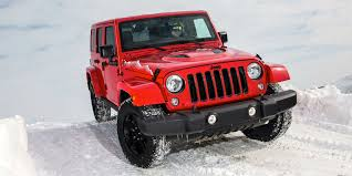 jeep red 2017 2017 jeep wrangler unlimited red colors images car images