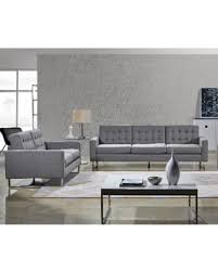 Grey Modern Sofa Deals On Us Pride Furniture Angela Grey Fabric Modern Sofa And