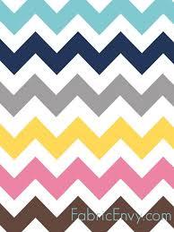 πάνω από 25 κορυφαίες ιδέες για chevron phone wallpapers στο