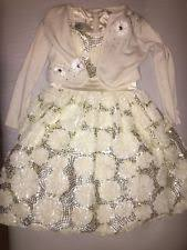 american princess dresses size 4 and up for girls ebay